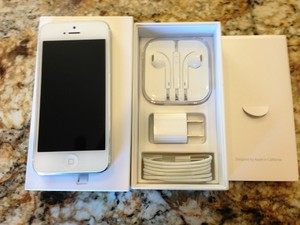 Разблокированный Apple iphone 5 64GB, Samsung Gakaxy S4