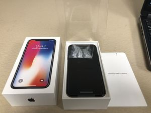 Promo Offer : iPhone x, Samsung S9 Plus, iPhone 8 Plus, Note 8