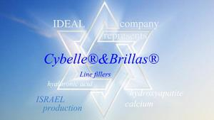 Israel company IDEAL