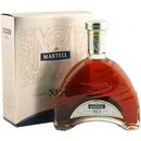 Новинка! Martell XO Extra Old 0. 7L