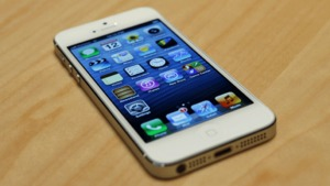 Реализуем apple iphone 5 64GB factory unlocked